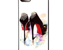 Popular Items For Christian Louboutin On Etsy