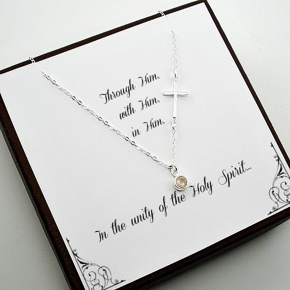 Confirmation Gifts First Communion Gifts Gifts ideas for