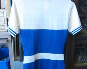 Vintage Cool Gear Cycling Jersey. Short Sleeve Adult Small NOS NEW