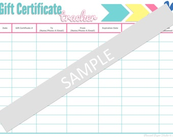individual item origami owl174 inspired gift certificate