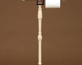 toilet plunger etsy. Black Bedroom Furniture Sets. Home Design Ideas