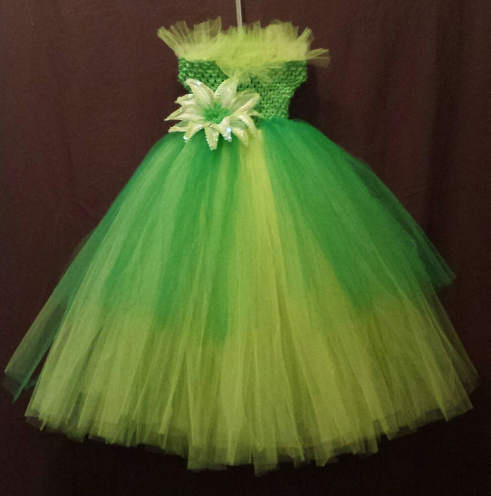 Princess Tiana Dress: Chandeliers & Pendant Lights