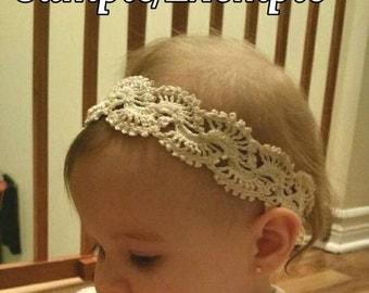 baby bébé kids enfant crochet gift knitting handmade shower gift