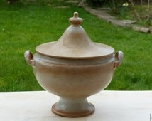 Popular Items For Soup Tureen On Etsy