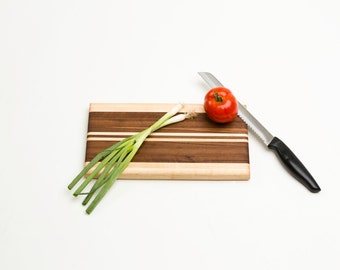 Small Cutting Board - Jessica Series