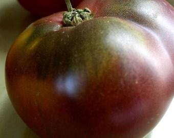 75+ Cherokee Purple Tomato Seeds