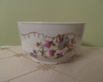 from Tommy dating unmarked chinese porcelain
