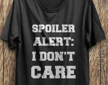 dont care tops, dont care t shirt, i dont care tops, i dont care t shirts, tumblr tops, instagram tops, trending tops, popular tops,