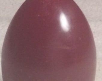 Fertility Egg