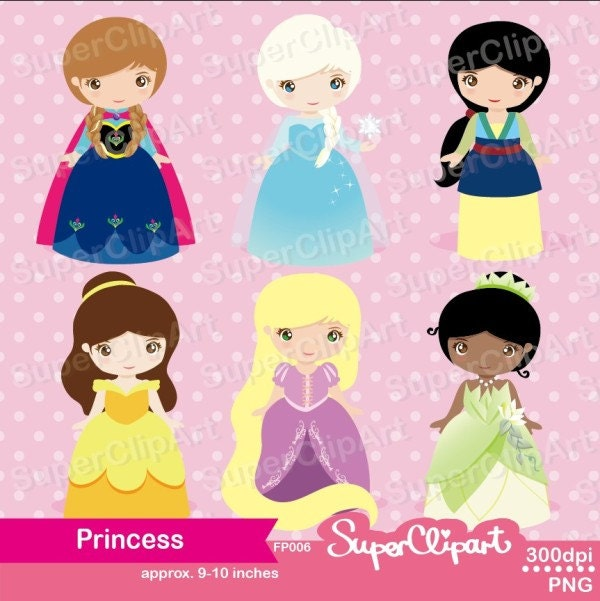 princess clipart etsy rh playmasters info etsy clip art just married bike etsy clipart masquerade silver