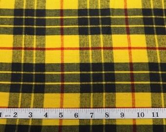 Moda Fabrics Preppy Plaids 1212514