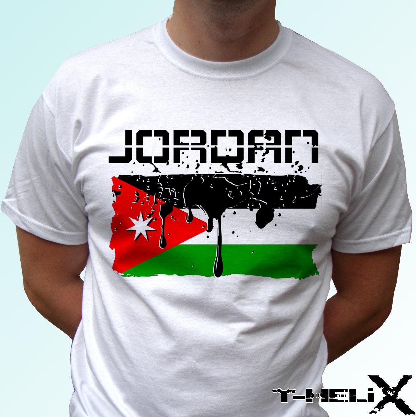 T shirt design jordan -  Zoom