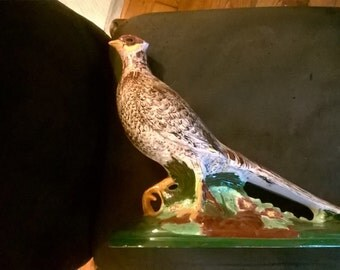 Large Pheasant Statue - Now Half Price and Free Shipping!