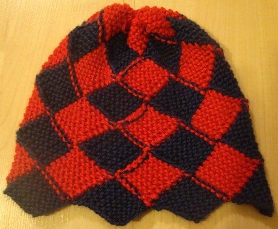 Eye-catching Sports-fan Hat