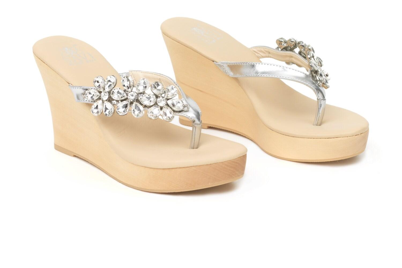 Baby Furniture Kitchener Bling Sandals For Wedding 28 Images Rhinestone Sandals