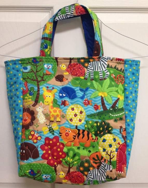 handmade quilted handbags - photo #12