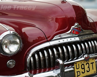 1948 Buick, Automobile Photography, Classic Cars, Automotive Photography, Classic Automobiles, Automotive Decor, Old Car Pictures, Car Art