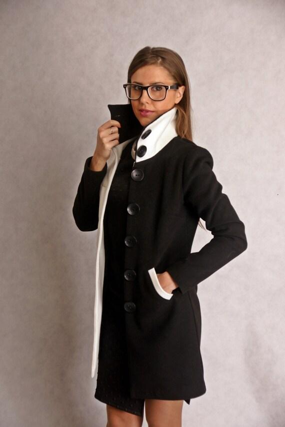 Unique winter coats for women