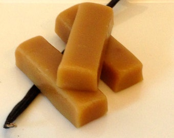 Vanilla Caramels - Gift for Him, Gift for Her