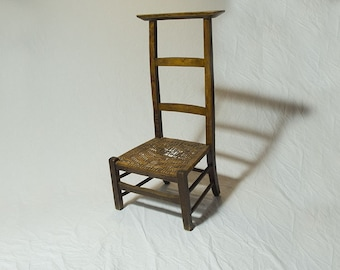 Priere Dieux Kneeling Chair