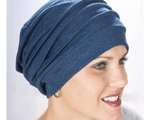 Popular Items For Head Coverings On Etsy