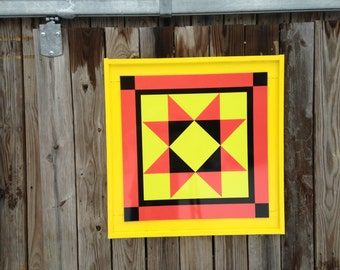 Quilt Signs By Brian