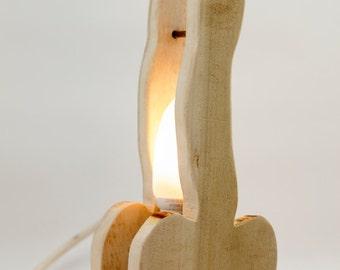 Penis Lamps 92