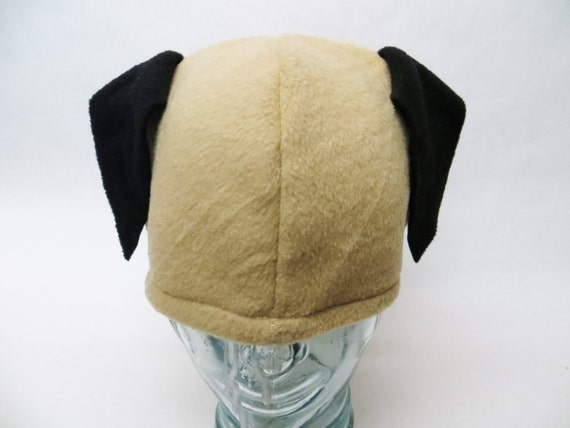 Winter Hats With Floppy Dog Ears
