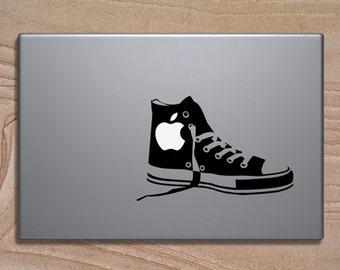 Apple Allstars Sticker