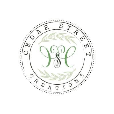 CedarStreetCreations