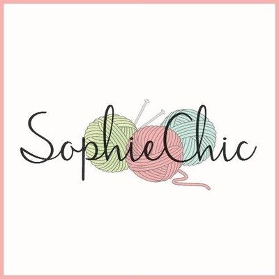 SophieChic