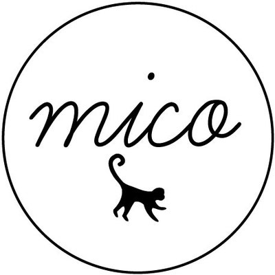 micoshoes