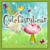 Cutefairybear