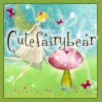 Cutefairybear