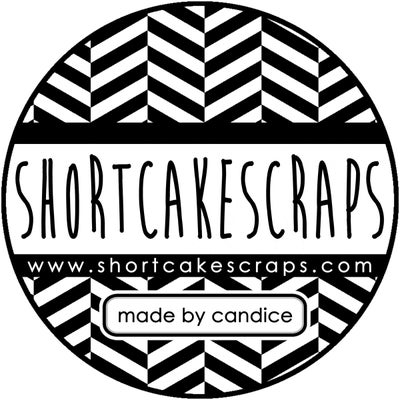 shortcakescraps