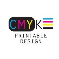 cmykeasyprintables