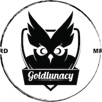 goldlunacy