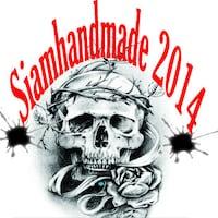 siamhandmade2014