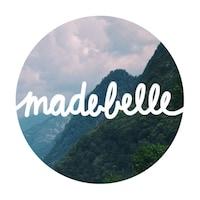 MadeBelle