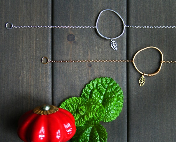 Topo Bracelet 3
