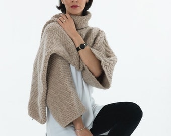Knit.thing 08 -NEW-