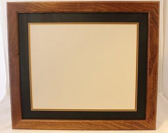 diploma frame 14 x 17 diploma mahogany frame