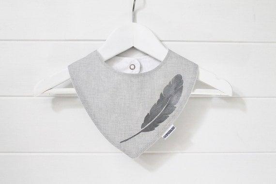 baby bandana bib pattern pdf