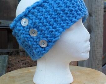 Carolina Headband