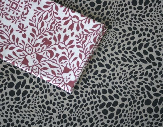 Bramble Fabric - Half Yard