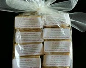 10 Bar NATURAL SOAP SAMPLER Goat's Milk Raw Organic Shea Butter AsSoRtEd VaRiEtY BaTh PaCk Cold Processed Pure Wholesale Lot Bulk