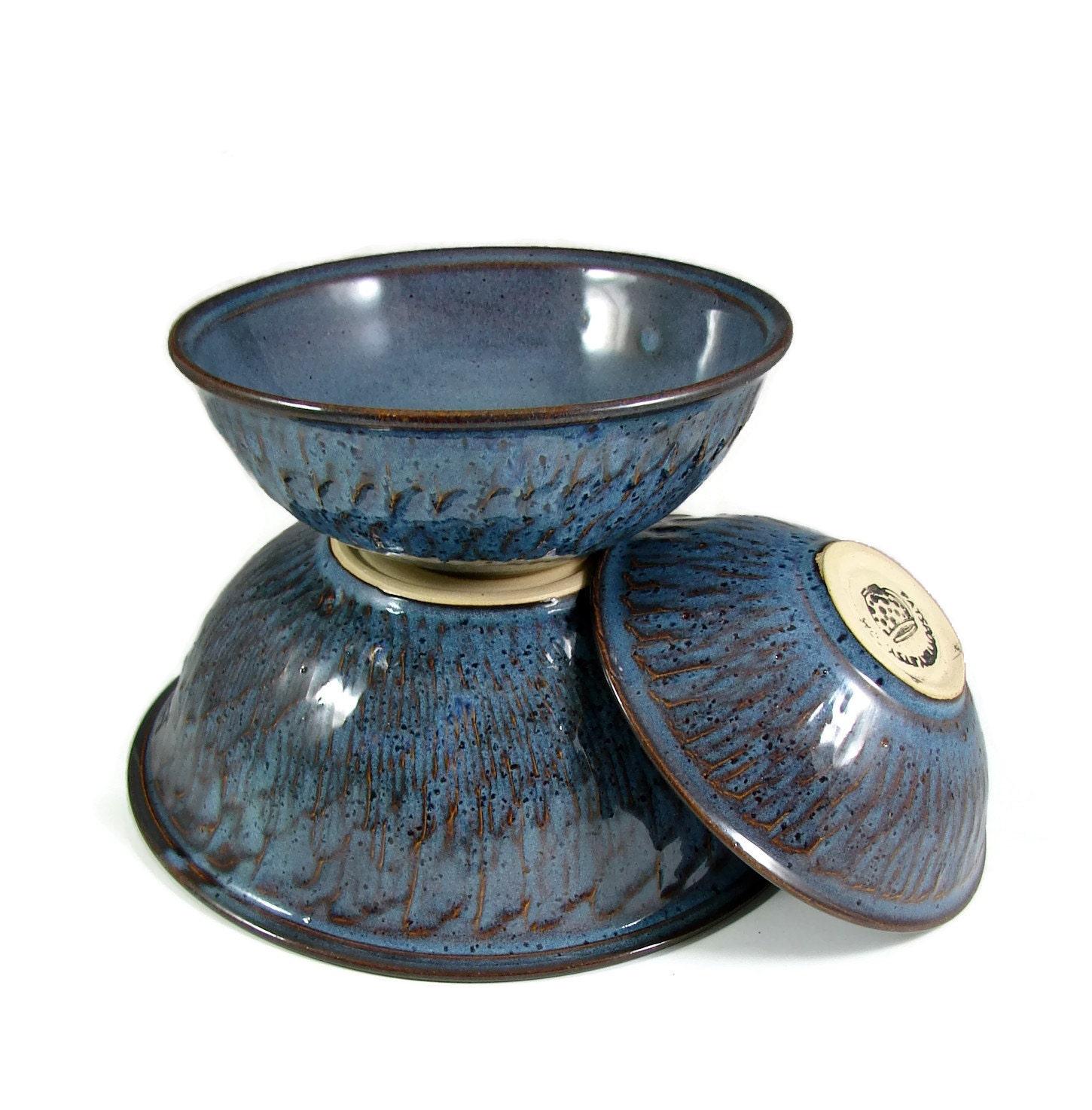 verschachtelung von keramik sch ssel set keramik schalen. Black Bedroom Furniture Sets. Home Design Ideas