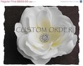 42% Off Custom Order for Nicole