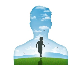 Healing Your Inner Child Hypnosis