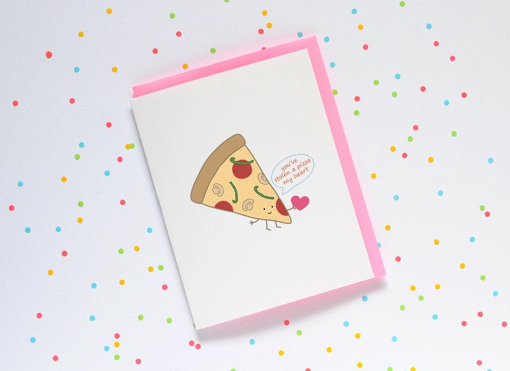 Food Puns Love Pun Cute Cartoon Food